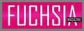 Fuchsia-Magazine.png