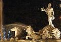 Fuente de Neptuno en la Plaza de Cánovas del Castillo DavidDaguerro.jpg