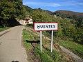 Fuentes , Piloña , Asturias. - panoramio.jpg