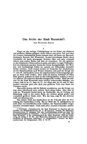 File:Fuerst wunsiedel archiv.pdf