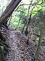 Fukiaicho, Chuo Ward, Kobe, Hyogo Prefecture 651-0058, Japan - panoramio (28).jpg