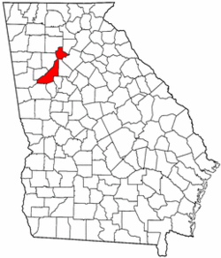 Fulton County Georgia.png