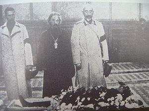 Funeral of murdered officers of+Potemkin.JPG