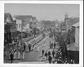 Funeral procession of Kalakaua passing along King Street (PP-25-5-007).jpg