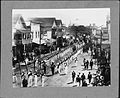 Funeral procession of Kalakaua passing along King Street (PP-25-5-016).jpg