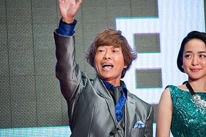 Yamcha - Tōru Furuya has been Yamcha's Japanese voice actor in every single piece of Dragon Ball media.