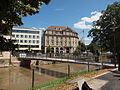 Fussgängerbrücke in Esslingen aN.JPG