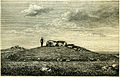 Gånggrift vid Luttra i Vestergötland (Montelius, Sveriges hednatid (1877) sid 55 fig 93)021.jpg
