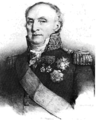 Général Jean Baptiste Drouet.png