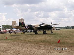 Góraszka Air Picnic 2007 (12).JPG