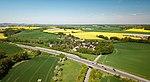 Göda Prischwitz Aerial.jpg