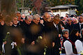 Göncz Árpád funeral 15.JPG