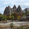 Göreme, Cappadocia - panoramio (2).jpg