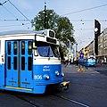 Göteborg, Västra Götaland, Sweden (49889700683).jpg