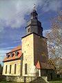Göttern, die Kirche.jpg