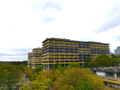 G-Buildings of Ruhr-University Bochum.png