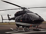G-SRNE Eurocopter EC145 Helicopter Starspeed Ltd (31000071994).jpg