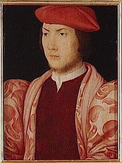 Niccolò Gaddi