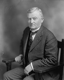 GARNER, JOHN NANCE. HONORABLE LOC hec.14876 (cropped).jpg