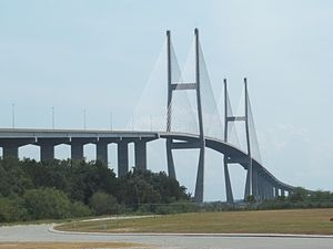 GA Brunswick Lanier Bridge02.jpg