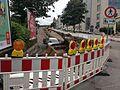 GER Wuppertal Döppersberg 032 2016 - Baustelle Bahnhofstraße.jpg