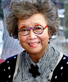 Adrienne Clarkson Canadian journalist and 26th Governor General of Canada