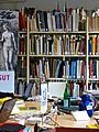 GLAM Wuppertal Bibliothek 06.jpg