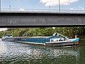 GMS Iduna Bamberg 8189806.jpg