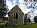 GOC Watton-at-Stone 042 St Peter's Church, Tewin (27575186305).jpg