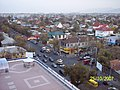 GORKOVA,ULITSA - panoramio.jpg
