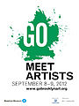"GO Poster ""Meet Artists"" (7699761336).jpg"