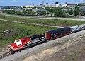 GP38-2 NS 5642 - Flickr - Reginald T. McDowell Sr..jpg