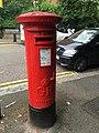 GR Postbox Cromwell Avenue N6.jpg