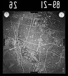 GSI 8921-C2-26 19441107.jpg
