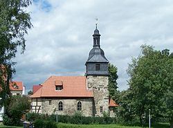 GTH WEINGARTEN Kirche.jpg