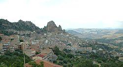 Gagliano Castelferrato Panorama.JPG