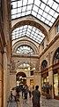 Galerie Vivienne, Paris 2nd 006.JPG