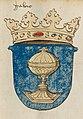 Galice -Anton Tirol's Wappenbuch.jpg