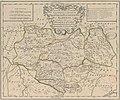 Gallia Christiana - Albiensis - 1715.jpg