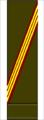 Galones cadetes.png