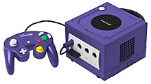 GameCube-Set.jpg