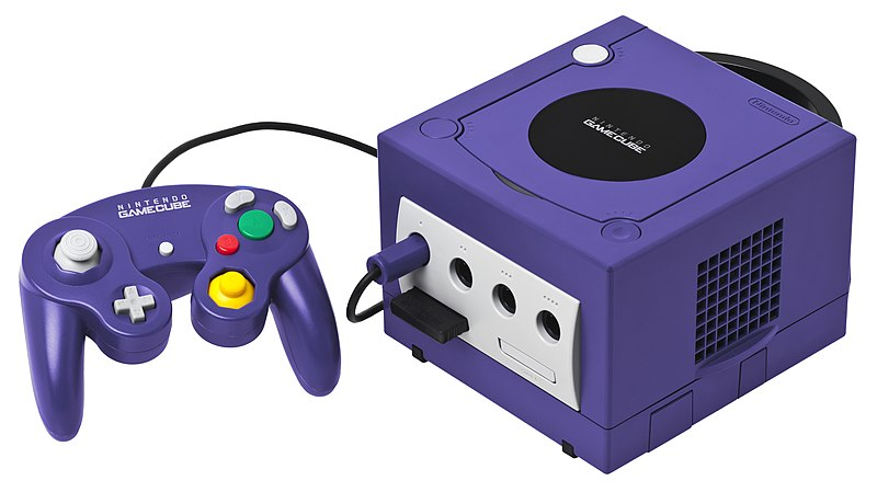 File:GameCube-Set.jpg