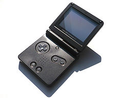Game Boy Advance SP - onyx black.jpg