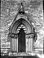 Gammelgarns kyrka - KMB - 16000200018403.jpg