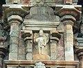 Gangaikonda cholapuram sculptures 15.jpg