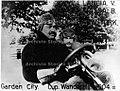 Garden City, Cup Wanderbilt 1904. Vincenzo Lancia e B. Aiassa alla Coppa Vanderbilt, New York 1904 - san dl SAN IMG-00001313.jpg
