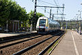 Gare-de Montereau IMG 8333.jpg