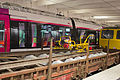 Gare-du-Nord - Exposition d'un train de travaux - 31-08-2012 - xIMG 6466.jpg