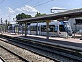 Gare Tramway Ligne 4 Aulnay Bois 1.jpg