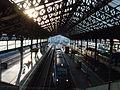 Gare de Lyon Perrache.JPG